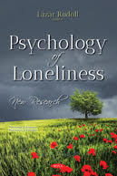 Psychology of Loneliness: New Research